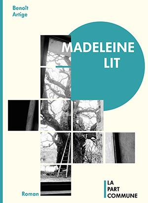 Couv_BA_Madeleine_lit